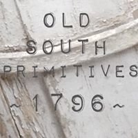 Old South Primitives