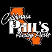 California Phil's