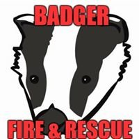 Badger Fire and Rescue
