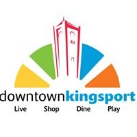 Downtown Kingsport Association