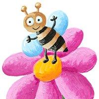 Sumsebee