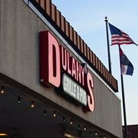 Dulany's Grille & Pub