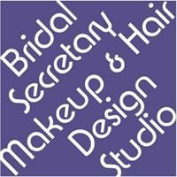 Bridal Secretary Makeup & Hair Design Studio