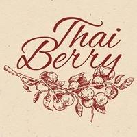 Thai Berry