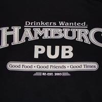 Hamburg Pub