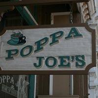 Poppa Joe's