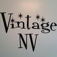 Vintage NV