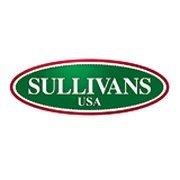 SullivansUSA