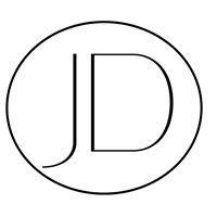 Jdeans Gallery