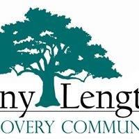 Any Length Recovery, Inc.