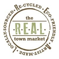 The REAL Town Market