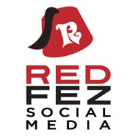 Red Fez Social Media Marketing