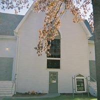 United Church of Bennington