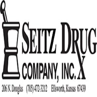 Seitz Drug Company, Inc.