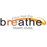 Breathe Health Clubs