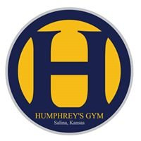 Humphrey's Gym