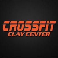 CrossFit Clay Center