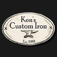 Ken's Custom Iron