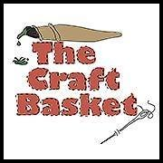 The Craft Basket