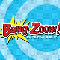 Bang Zoom! Entertainment