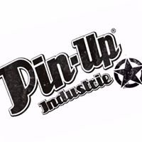 Pin-up Industrie
