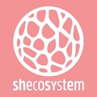 Shecosystem: Coworking & Wellness