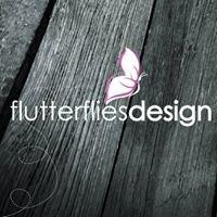 Flutterflies Design