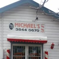 Michael's Gents Hairdresser