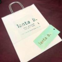 Lanta Boutique