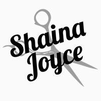 Shaina Joyce Hair Stylist