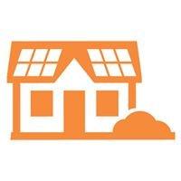 Sunsmart Technologies