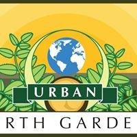 Urban Earth Gardens