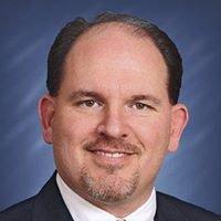 Jayson Hanschu Agency - American Family Insurance - Hillsboro, KS