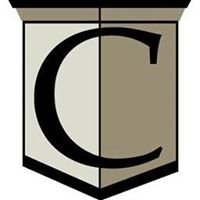 Cornerstone Meeting & Event Center