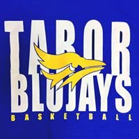 Tabor College JayShop