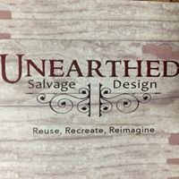 Unearthed Salvage & Design
