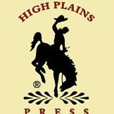 High Plains Press