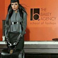 The Bailey Agency - School of Fashion