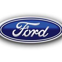 Hillsboro Ford