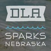 Dryland Aquatics