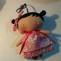 Atelier Le Petit Doll by Michelle