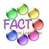 Families and Communities Together, Inc. (FACT) of Marion County, KS