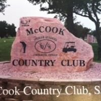 McCook Country Club