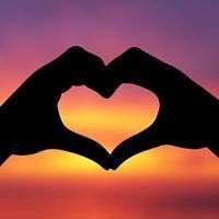 Heart Centered Health & Healing