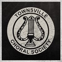 Townsville Choral Society