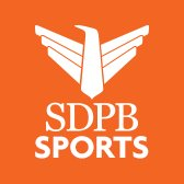 SDPB Sports