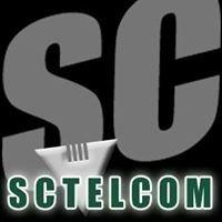 SCTelcom