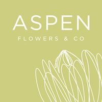 Aspen Flowers and Co