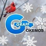 Graff Chevrolet Okemos