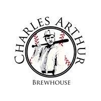 Charles Arthur Brewhouse